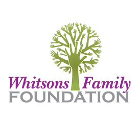 Whitsons Family Foundation